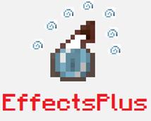 wow addon EffectsPlus
