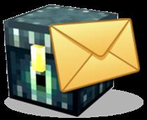 EnderMail