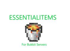 wow addon EssentialItems