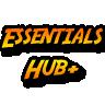 wow addon EssentialsHub+