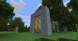 minecraft mod Everald Mod
