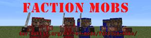 Faction Mobs