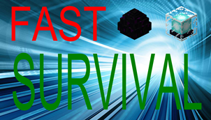 wow addon Fast survival