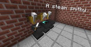 Flaxbeard's Steam Power