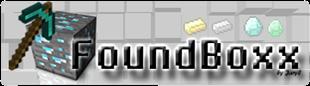 FoundBoxx