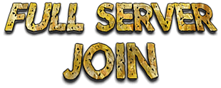 wow addon Full Server Join (Bypass Slot Limit)