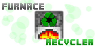 wow addon Furnace Recycler