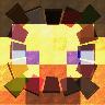 wow addon HeadBanner 1.8 [With GUI]