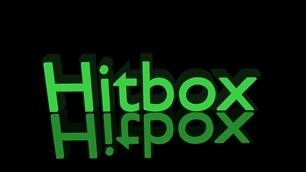 wow addon HitBox