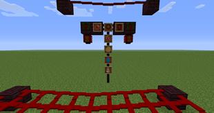 minecraft mod HolidayCraft