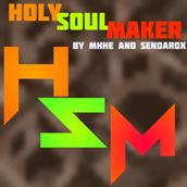 wow addon HolySoulMaker