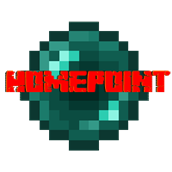 wow addon HomePoint
