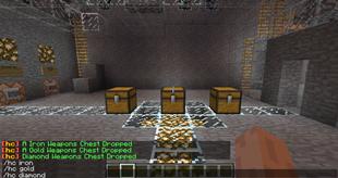 HonCraftWeaponsChest