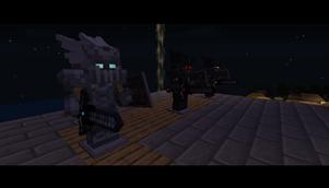 Ice & Fire Dragonsteel Weaponry