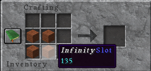 InfinitySlots