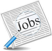 wow addon Job traits