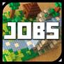 wow addon Jobs Reborn