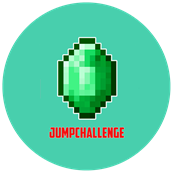 wow addon JumpChallenge [Lobby MiniGame]