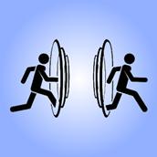 wow addon Jumper — Easy Teleportation