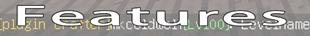 wow addon Levelname