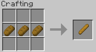 minecraft mod Magic ore mod