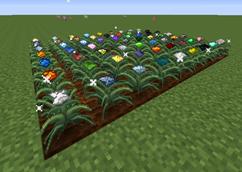 Magical Crops: Core – 1.12 BETA!