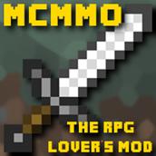 mcMMO