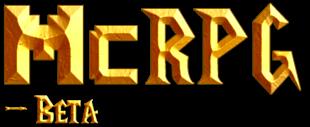 McRPG