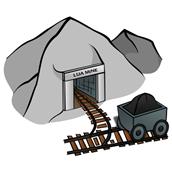 wow addon MineLua 2 — Lua for Minecraft