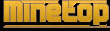 Minetop — Top servers