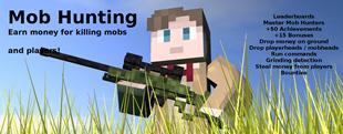 MobHunting