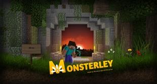 Monsterley