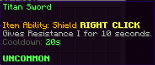 wow addon MoreWeapons