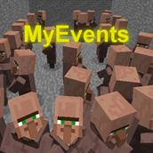 wow addon MyEvents