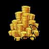 wow addon MySQL Economy Bridge