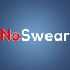 wow addon NoSwear