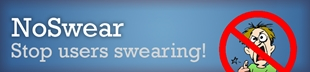 NoSwear