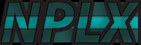 NPLX-Controll