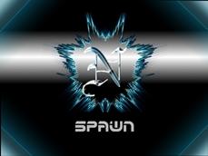 NSpawn