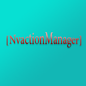 wow addon NvactionManager