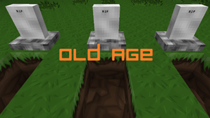 wow addon Old Age