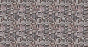 Old Default   Beta-Textures Edition