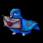 wow addon PAAPOT-Pigeon