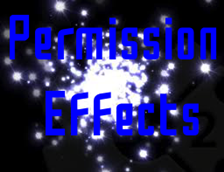 wow addon PermissionEffects