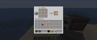 Phoenix's crystals 2.2.1! (FABRIC)
