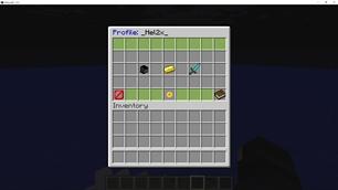 wow addon PlayerProfile