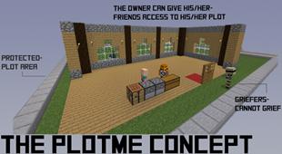 PlotMe-DISCONTINUED