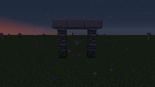 Portable Portals