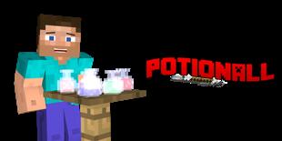 PotionAll