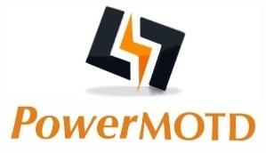 wow addon Power motd